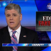 'A flagrant example of what I call edited fake news': Hannity goes off on journalist who said he was 'bad for America'