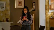Coronation Street star Tanisha Gorey on Asha's upsetting new storyline