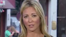 CNN's Brooke Baldwin Reveals in Tell-All Op-Ed: Coronavirus Gave Me 'The Gift of Connection'