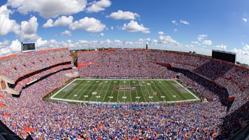 Jalen Kitna, son of NFL QB, commits to Florida
