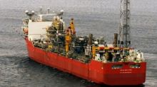 Terra Nova oil platform ordered to stop all work in confined spaces