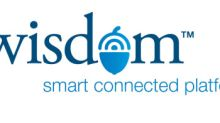 Nordson Industrial Coating Systems Introduces the Wisdom™ Smart Connected Platform Designed for the Factory of the Future