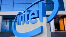 Computador neuromórfico da Intel é capaz de simular 8 milhões de neurônios