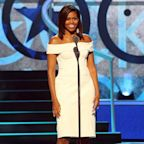 """Michelle Obama Opened Up About the """"Double Standard"""" of Needing a Glam Squad in the White House"""