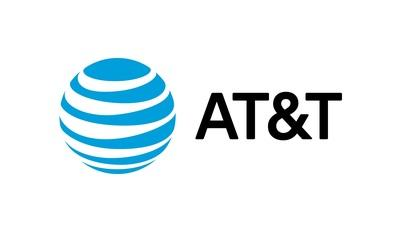 News post image: AT&T Sees Uptick in Kids, Family and News Viewership