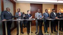 Présidentielle 2018 en RDC: une opposition tricéphale pour quelles chances ?