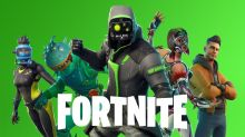 How Does Fortnite Make Money: Online Gaming, eSports