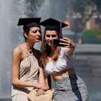 9 in 10 student loan borrowers aren't ready to begin payments again, survey finds