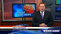 Friday Night Hoops Jan. 4, Part One