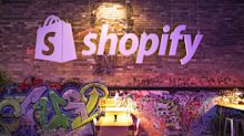 5 Must-See Announcements From Shopify's Unite Conference