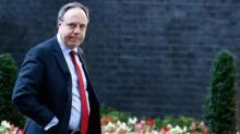 Northern Irish businesses put pressure on DUP by backing Brexit deal