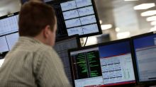 Worsening trade conflict drags down London's FTSE 100