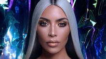 Here's how you, your mom, and grandma can be KKW Beauty's next campaign model