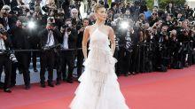 Los looks de la alfombra roja de 'Rocketman' en el Festival de Cannes