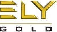 Ely Gold Royalties (TSXV: ELY) (OTCQX: ELYGF) Announces Town Hall Webinar