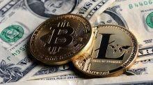 Bitcoin Cash – ABC, Litecoin e Ripple analisi giornaliera – 12/06/19