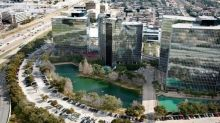 Fort Worth public company relocating HQ to Dallas with plans to add employees