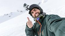 Is GoPro Stock Due for a Turnaround?
