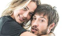 Noivo de Carol Dantas defende Neymar após acusação de estupro: 'Menino bom'