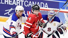 3 storylines for Canada-USA showdown on New Year's Eve