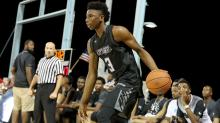 None and done: Hamidou Diallo's NBA draft jump is a win-win for player and school
