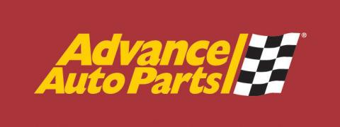 Advance Auto Parts Announces Pricing of Cash Tender Offer for Any and All of Its Outstanding 4.50% Senior Unsecured Notes Due December 1, 2023