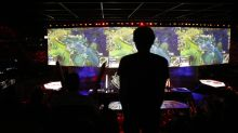 How the gaming industry will adjust to future obstacles