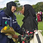 Women All Over New Zealand Wore Headscarves in Solidarity With the Christchurch Victims