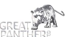 Great Panther Silver Reports Annual General Meeting of Shareholders Results