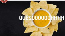 Chiptopia Could've Saved Chipotle's Queso Misfire