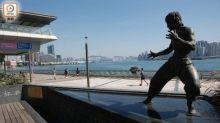 私人機構檢測費用高 旅遊業促政府資助讓港人外遊