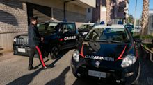 'Ndrangheta in Calabria: arrestato un consigliere di Fratelli d'Italia