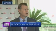 Big banks may be cautious, but others will chase crypto volatility, expert says