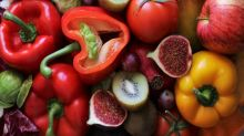 12 Best Foods Rich In Vitamin C