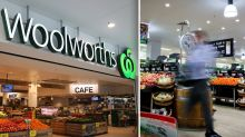 The Woolworths delivery tactic set to change the way you shop