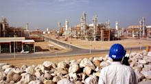 Iran sanctions uncertainty puts major oil companies in 'wait-and-see' mode