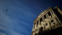 UK lenders predict scarcer, costlier and riskier lending, BoE says