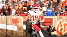 Chiefs opponent preview, divisional round: Scouting the Browns