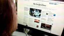 News sites have embraced paywalls that alienate readers
