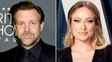 Jason Sudeikis Is 'Absolutely Heartbroken' Over Olivia Wilde Split: He Has 'Hope' to 'Repair Things' (Source)