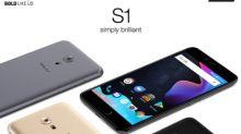 BLU and MediaTek Expand Collaboration, Introduce New BLU S1 Smartphone