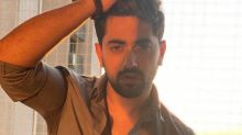 Bigg Boss 14: Zain Imam Rejects The Show; Makers Offer Pearl V Puri Rs 5 Crore To Participate!