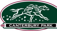 Canterbury Park Holding Corporation Reports Financial Results for the Third Quarter and First Nine Months of 2017