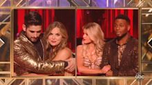 Bachelor Nation lights up Twitter after 'DWTS' champion is crowned