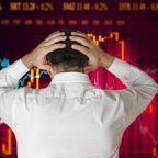 6 Things That Could Cause a Stock Market Crash