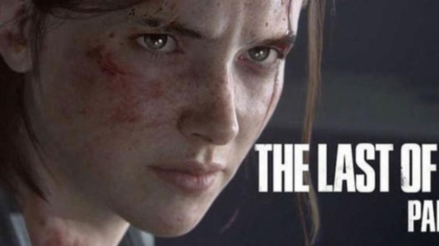 【有片】周二新情報解禁 《The Last of Us Part II》終於有發售日?