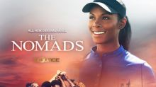 Bounce to Present World Television Premiere of New Original Movie The Nomads On MLK Day, Monday, Jan. 20 at 9:00 p.m. ET/PT