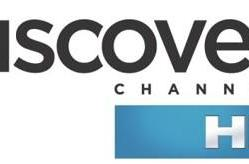 Discovery HD goes live in Australia