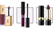 15 Purple Lipsticks That Actually Look Good On