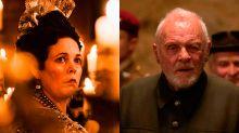 Una dupla de oro: Anthony Hopkins y Olivia Colman serán padre e hija en un nuevo drama